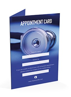 pubtitle=General%20Patient%20Appointment%20Cards